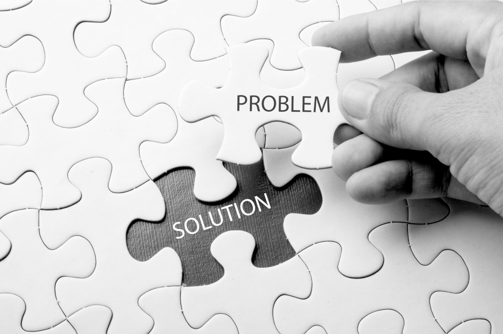 Wittra Problem to Solution