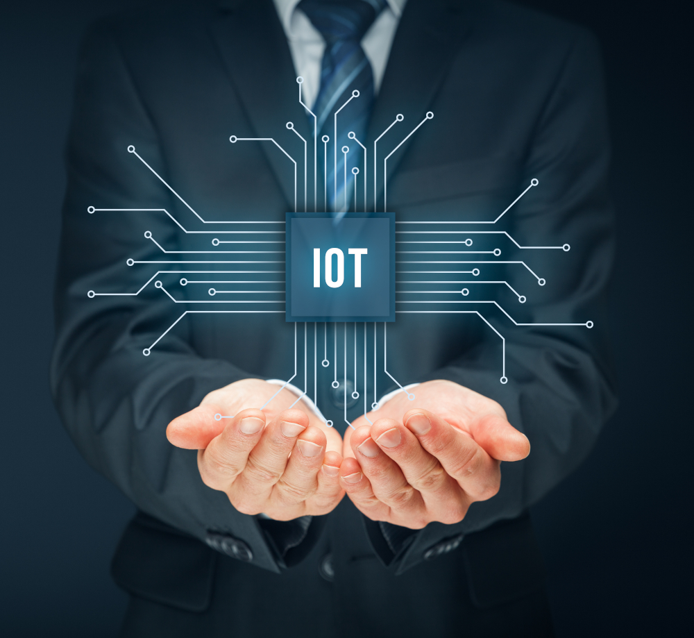 WITTRA IOT Solution