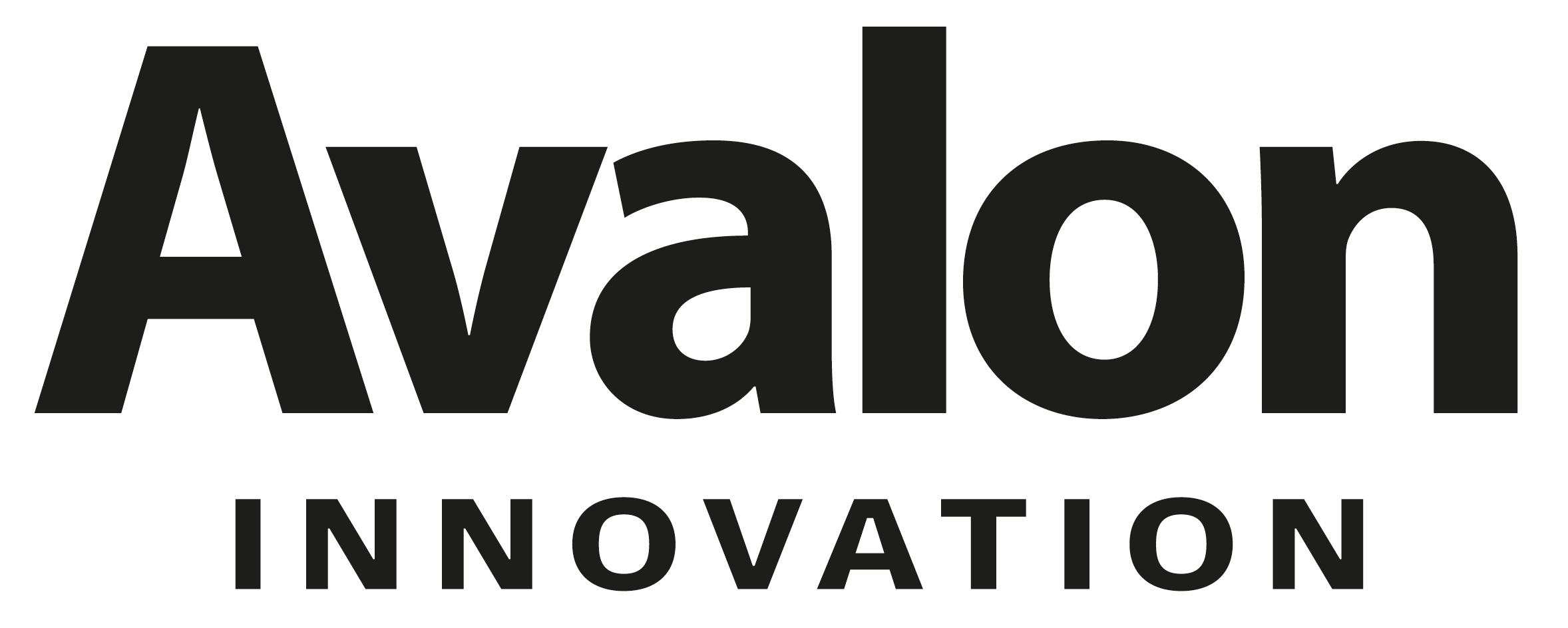 Avalon Innovation