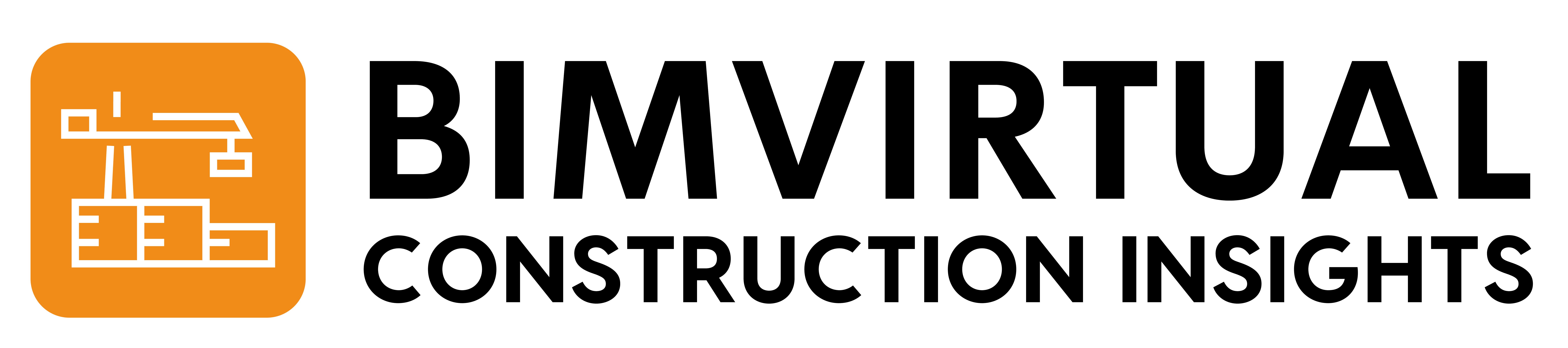 Bimvirtual