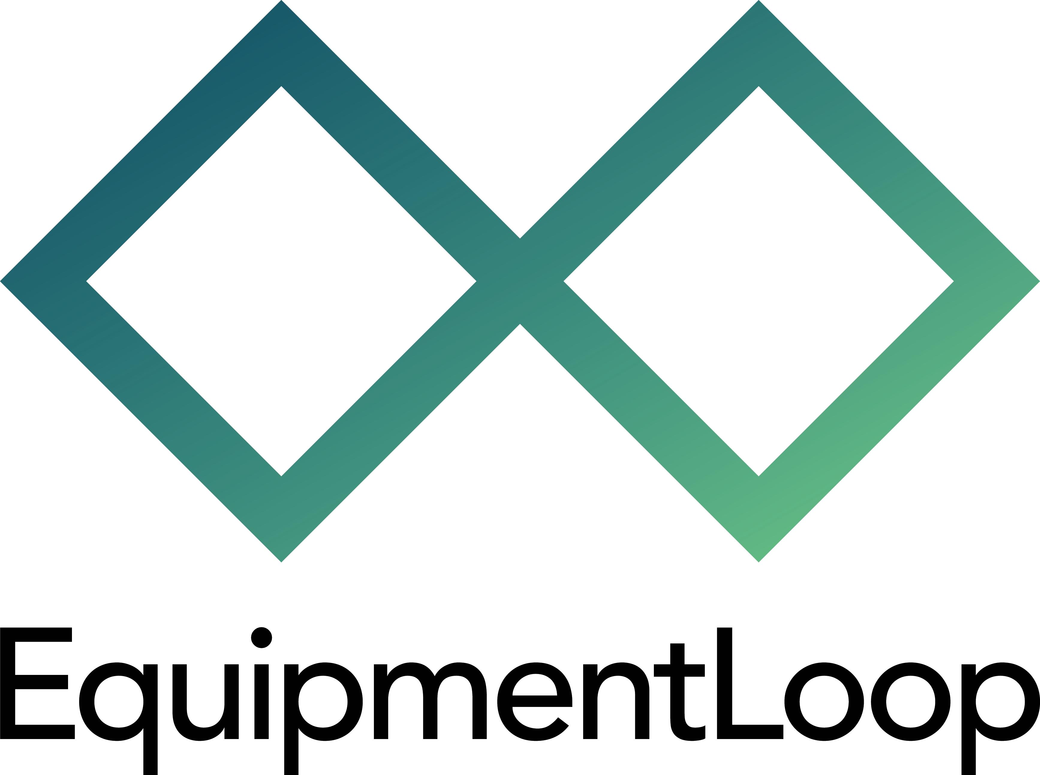 Equipment Loop