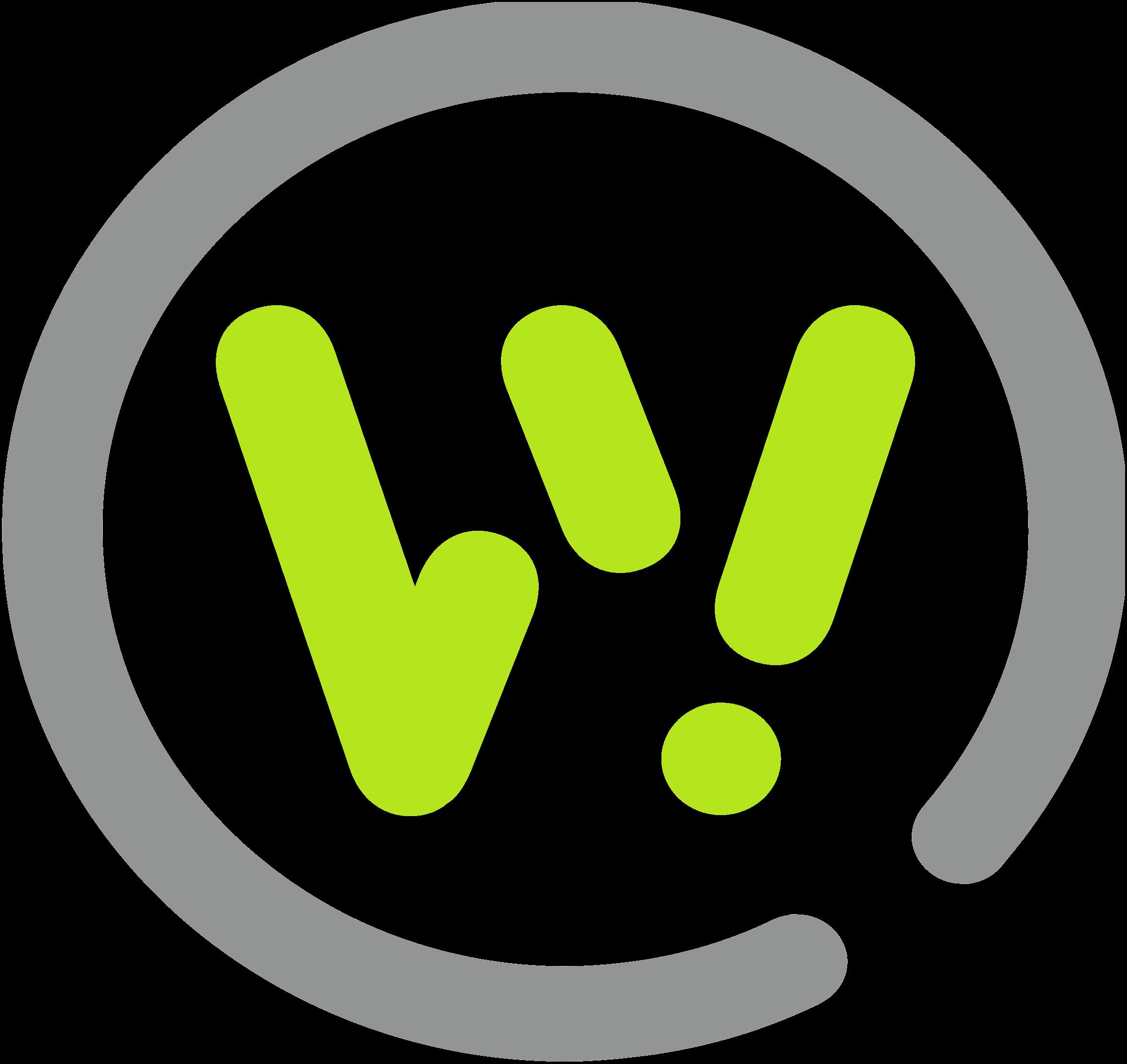 Wittra Logo W