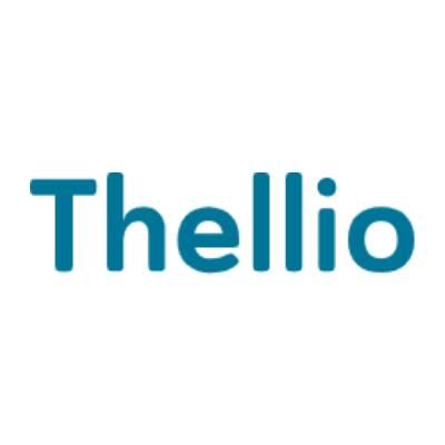Thellio