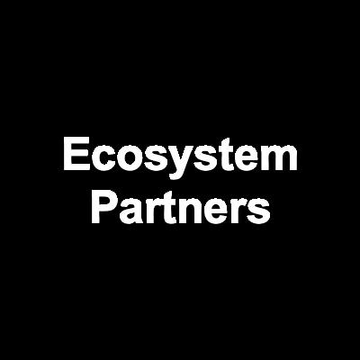 Ecosystem Partners